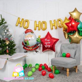 middle-left-color-center-bottom-2-1-0--1548071762.2616 новогодние шары оформление