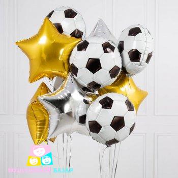 middle-left-color-center-bottom-2-1-0--1548076029.1705 подарок мужчине шарики воздушные