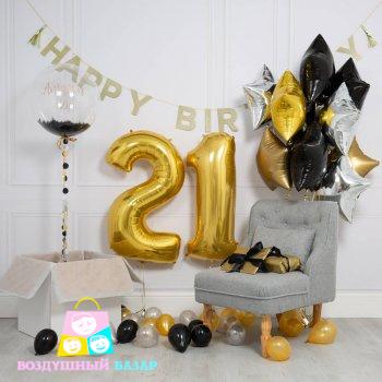 middle-left-color-center-bottom-2-1-0--1548076929.6654 украшение комнаты шарами на день рождения