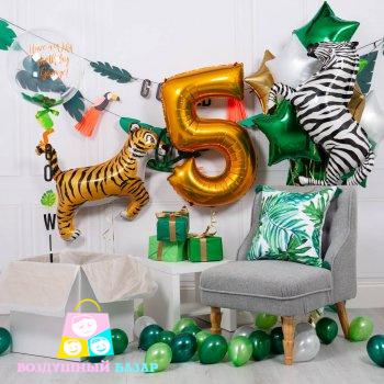 middle-left-color-center-bottom-2-1-0--1548077442.8194 украшение шарами детского праздника