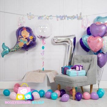 middle-left-color-center-bottom-2-1-0--1548078613.0795 украшение шарами дня рождения девочки