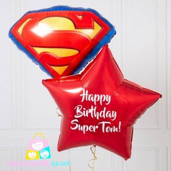 middle-left-color-center-bottom-2-1-0--1548192080.5028 воздушные шарики с гелием на день рождения