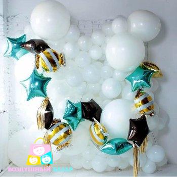 middle-left-color-center-bottom-2-1-0--1549309923.3232 украшение шарами на день