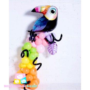 middle-left-color-center-bottom-2-1-0--1549312119.4147 фигуры из воздушных шаров купить в москве