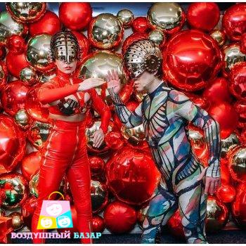 middle-left-color-center-bottom-2-1-0--1549391573.4426 украшения из шаров залы
