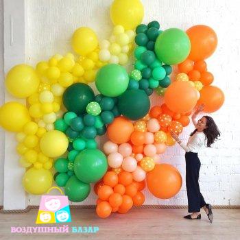 middle-left-color-center-bottom-2-1-0--1549478662.3017 оформление сада шарами