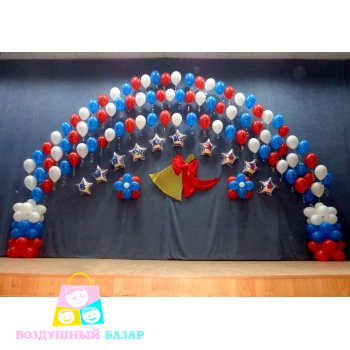 middle-left-color-center-bottom-2-1-0--1549479834.192 оформление зала шарами на выпускной