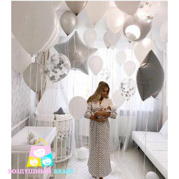 middle-left-color-center-bottom-2-1-0--1549572372.6694 украшение комнаты шарами на выписку