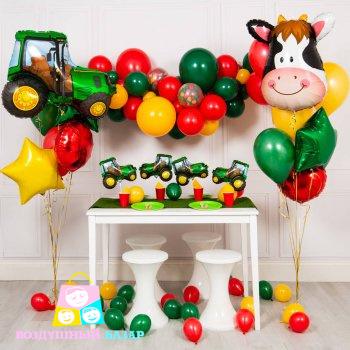 middle-left-color-center-bottom-2-1-0--1549573512.7066 украшение зала шарами детский праздник