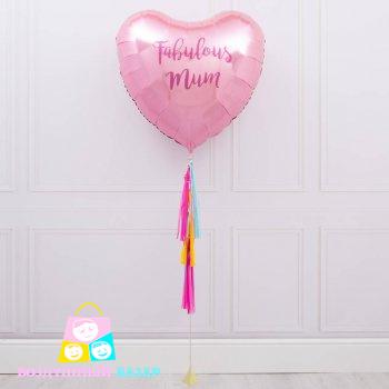 middle-left-color-center-bottom-2-1-0--1549620736.5257 фольгированный воздушные шары в форме сердца