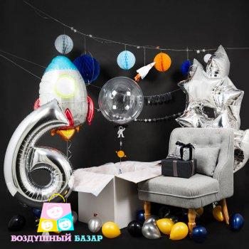 middle-left-color-center-bottom-2-1-0--1549625434.3249 украшение фотозоны шарами