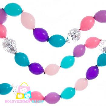 middle-left-color-center-bottom-2-1-0--1549645560.6433 украшение шарами на выпускной цена