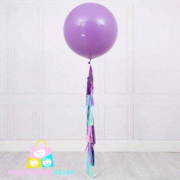 middle-left-color-center-bottom-2-1-0--1549647123.7693 большие фиолетовый воздушные шары