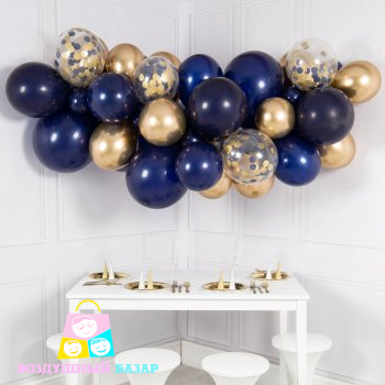 middle-left-color-center-bottom-2-1-0--1549647566.4906 декор воздушные шары