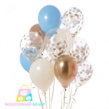 middle-left-color-center-bottom-2-1-0--1549831005.0547 воздушные шарики на выписку из роддома