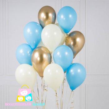 middle-left-color-center-bottom-2-1-0--1549831202.2548 букет из воздушных шариков купить