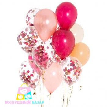 middle-left-color-center-bottom-2-1-0--1549831979.0189 воздушные шары магазин москва
