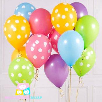 middle-left-color-center-bottom-2-1-0--1549832572.1146 шары воздушные горошек для детей