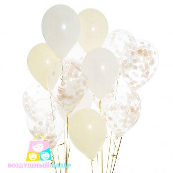 middle-left-color-center-bottom-2-1-0--1549832753.7841 воздушные шары на свадьбу с доставкой