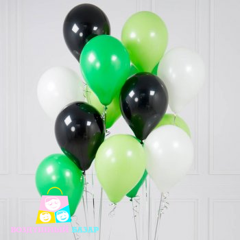middle-left-color-center-bottom-2-1-0--1549879088.3585 воздушные шары доставка 24 часа