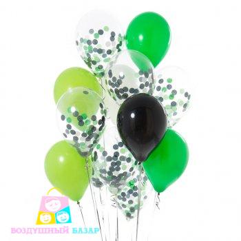 middle-left-color-center-bottom-2-1-0--1549879556.3568 оформление дня рождения черепашка ниндзя
