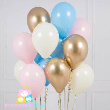 middle-left-color-center-bottom-2-1-0--1549879753.6513 шары на вечеринку Gender Reveal Party