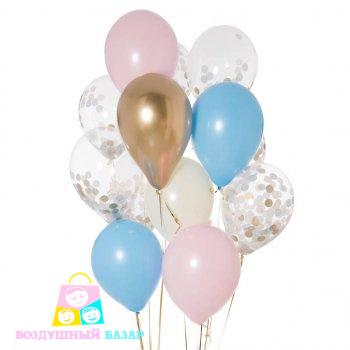 middle-left-color-center-bottom-2-1-0--1549879944.4976 букет воздушных шаров доставка