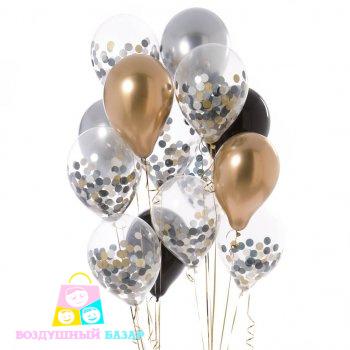 middle-left-color-center-bottom-2-1-0--1549880190.8263 новогодние воздушные шары купить онлайн