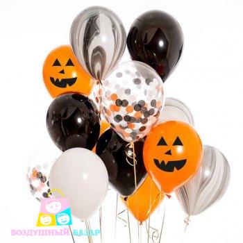 middle-left-color-center-bottom-2-1-0--1549880845.4351 оформление зала на хэллоуин