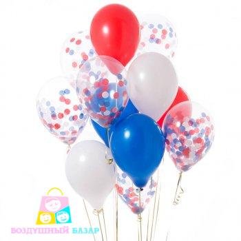middle-left-color-center-bottom-2-1-0--1549881617.1907 воздушные шары триколор