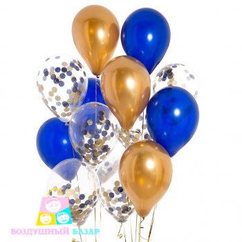 middle-left-color-center-bottom-2-1-0--1549883707.2847 праздничные воздушные шары