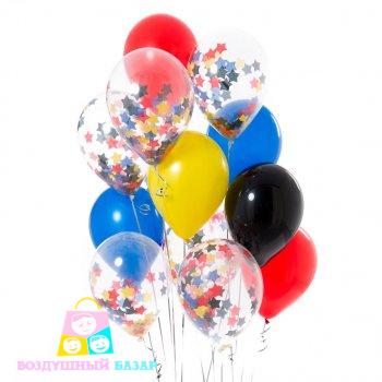 middle-left-color-center-bottom-2-1-0--1549887218.0214 Детские воздушные шары