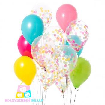 middle-left-color-center-bottom-2-1-0--1549887378.4346 воздушные шары с гелием недорого