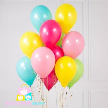 middle-left-color-center-bottom-2-1-0--1549887493.0139 Купить воздушные шары с гелием