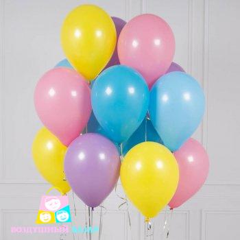 middle-left-color-center-bottom-2-1-0--1549887727.6485 воздушные шары недорого