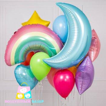 middle-left-color-center-bottom-2-1-0--1549892264.0499 украшение шарами на выпускной в детском
