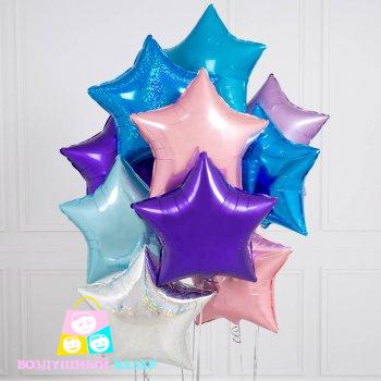 middle-left-color-center-bottom-2-1-0--1549895984.5808 шарики из фольги купить