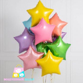 middle-left-color-center-bottom-2-1-0--1549896787.6002 шарики из фольги с гелием для детского дня рождения заказать