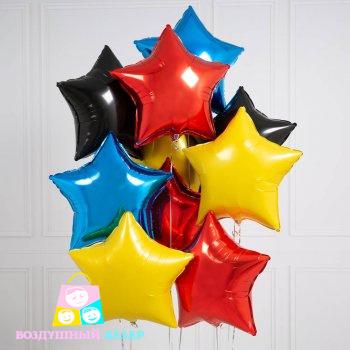 middle-left-color-center-bottom-2-1-0--1551376572.0914 Шары из фольги в виде звезд для мальчика