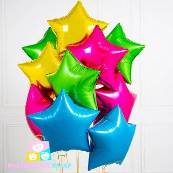 middle-left-color-center-bottom-2-1-0--1551376886.6072 заказ воздушных шаров из фольги