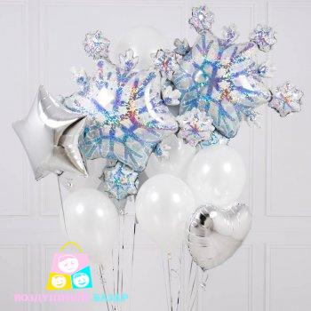 middle-left-color-center-bottom-2-1-0--1551377369.6959 Новогодние шарики фольгированные с гелием