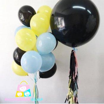 middle-left-color-center-bottom-2-1-0--1551377780.4951 Воздушные шарики на дом