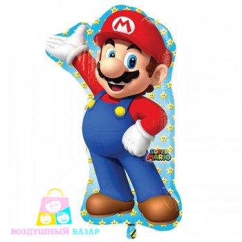 middle-left-color-center-bottom-2-1-0--1553160935.6451 шарики из фольги супер марио