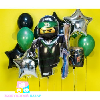 middle-left-color-center-bottom-2-1-0--1553163363.8338 воздушные шары лего