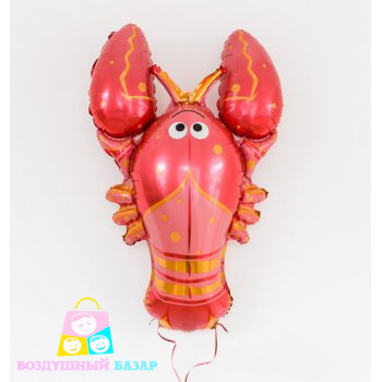 middle-left-color-center-bottom-2-1-0--1553163938.3185 купить шарики из фольги в виде животных
