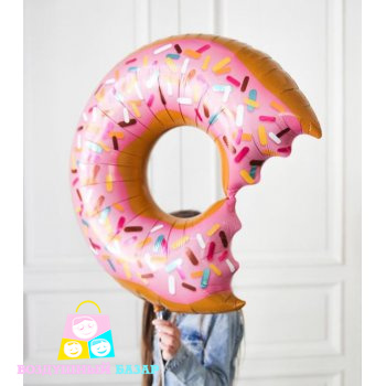 middle-left-color-center-bottom-2-1-0--1553164239.5866 Фольгированный шар с гелием Пончик