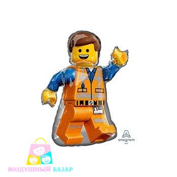 middle-left-color-center-bottom-2-1-0--1553169326.7915 Оформление дня рождения шарами в стиле Лего