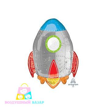 middle-left-color-center-bottom-2-1-0--1553171016.0676 воздушные шары в виде ракет