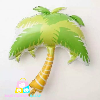 middle-left-color-center-bottom-2-1-0--1554151814.1356 пальма из воздушных шаров
