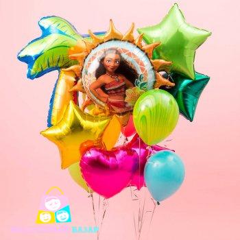 middle-left-color-center-bottom-2-1-0--1554207205.2562 Оформление детского праздника в стиле Моана